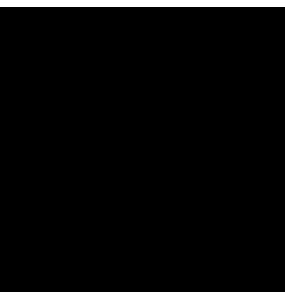 OVAL SET 24PZ