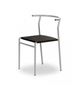 Set 4 Cafè Chair, Baleri Italia