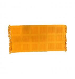 Fabriano Carpet 50x100
