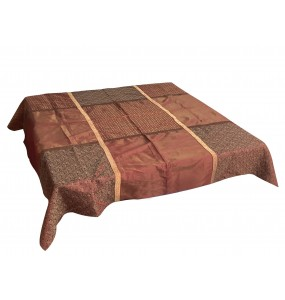 Florence Tablecloth 150 x 150 cm