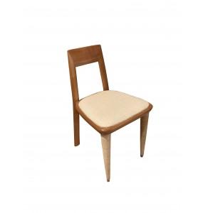 Set 4 chairs Bonacina