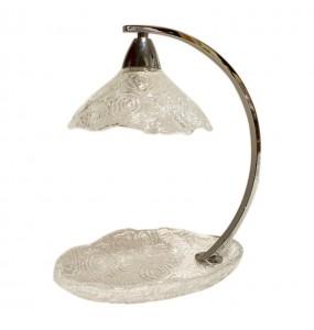 BUONANOTTE LAMP/TAV TRASP.ROSET