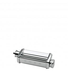 Pasta Roller - Accessorio Sfoglia