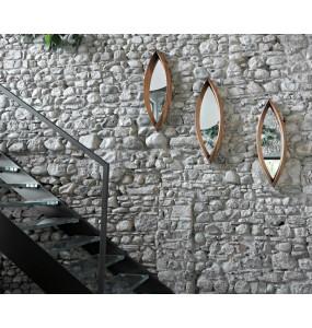 Mamanonmama - Set 3 Specchi