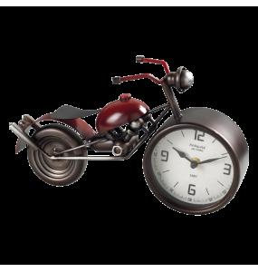 Orologio Motocicletta