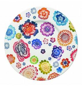 Set 20 Pezzi Anmut Flowers