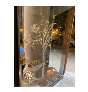 Albero Natale 200 cm