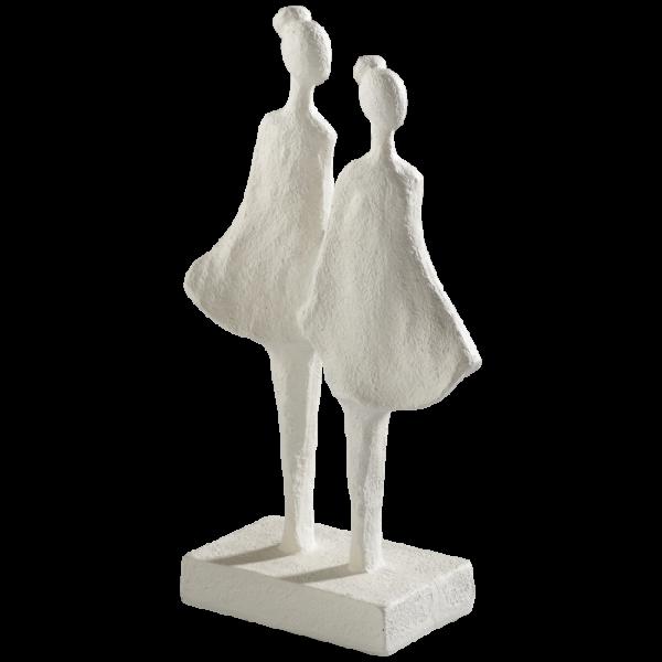 Figura Due Donne O1710