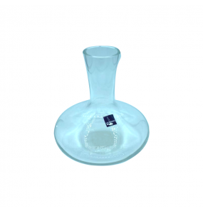 Decanter 0.75 cl Little