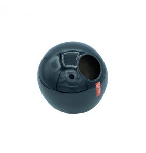 Ball Vase 15 cm Contrast