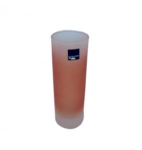 Long Drink Swhirler Ros
