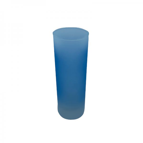 Long Drink Swhirler Blu