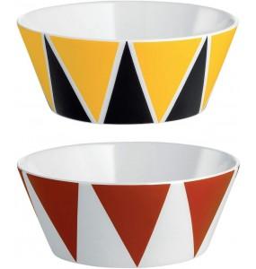 CIRCUS SET2 CUPS
