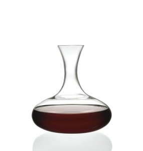 MAMI XL DECANTER