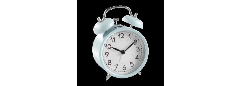 Alarm Clocks | Modus1923.it
