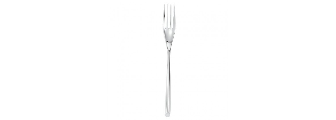 Table Forks | Modus1923.it