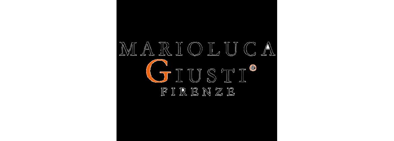Mario Luca Giusti | Modus1923.it