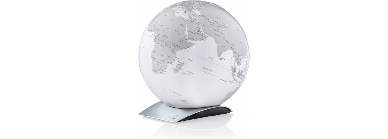 Globes | Modus1923.it