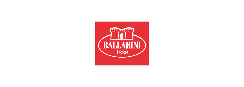 Ballarini | Modus1923.it