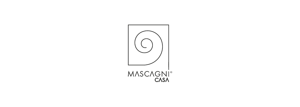 Mascagni Home | Modus1923.it