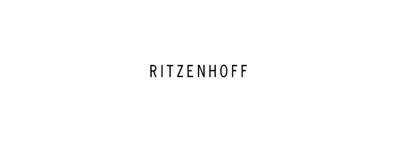 Ritzenhoff | Modus1923.it
