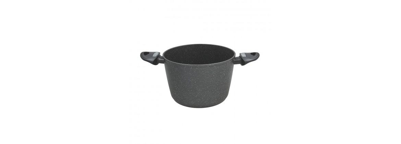 Pots and Pans | Modus1923.it