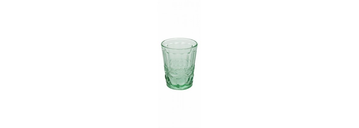 Glasses and Goblets | Modus1923.it