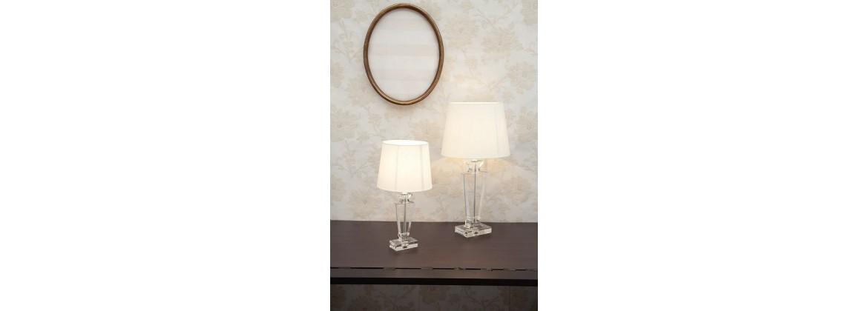 Lamps | Modus1923.it