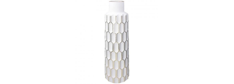 Vases | Modus1923.it