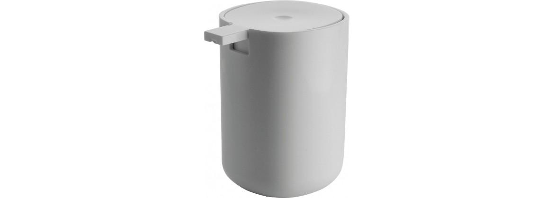 Bathroom Items | Modus1923.it
