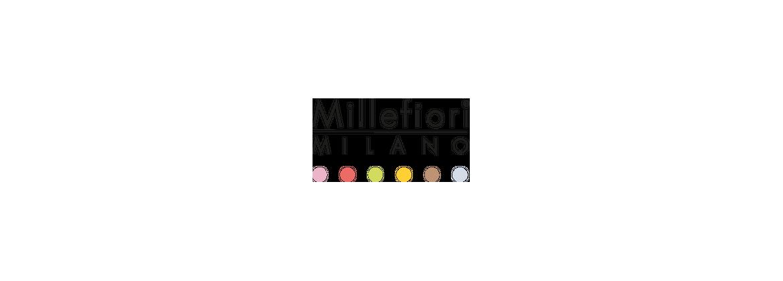 Millefiori Milano Modus1923.it