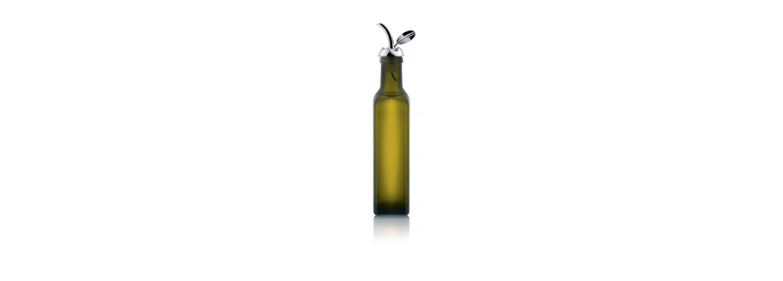 Oil Cruets | Modus1923.it