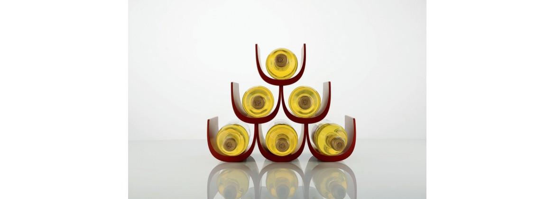 Bottle Holders | Modus1923.it