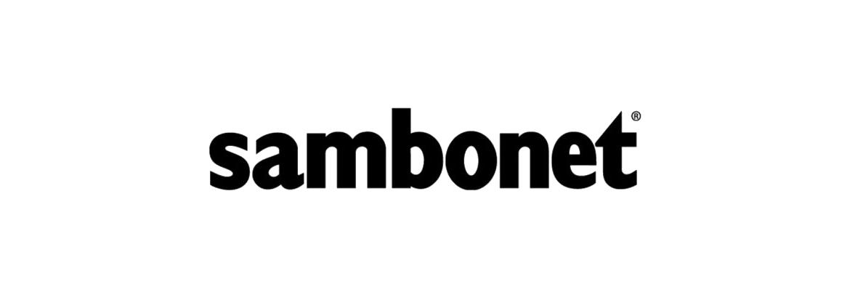 Sambonet | Modus1923.it