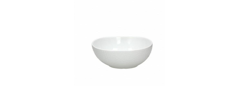 Salad Bowls | Modus1923.it