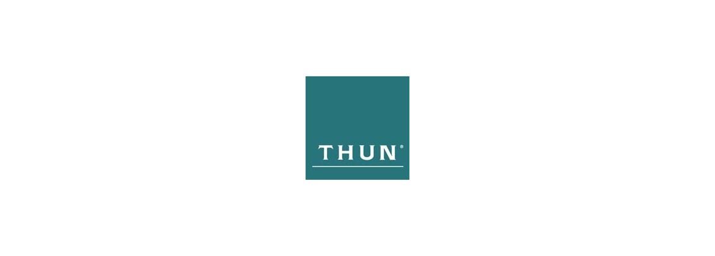 Thun | Modus1923.it