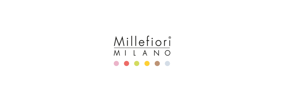 Millefiori Milano | Modus1923.it