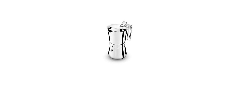 Coffeemakers | Modus1923.it