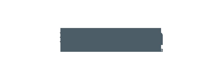 Tognana   Modus1923.it