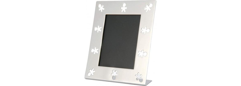 Frames | Modus1923.it