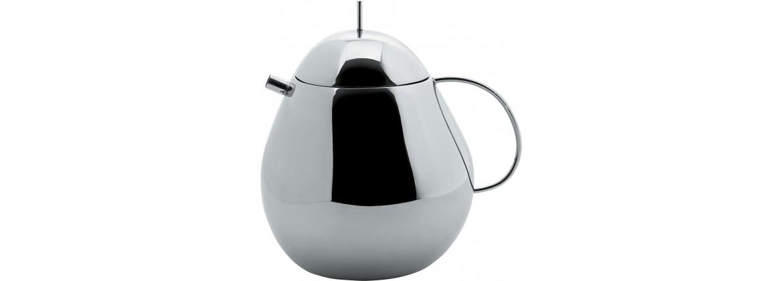 Teapots   Modus1923.it