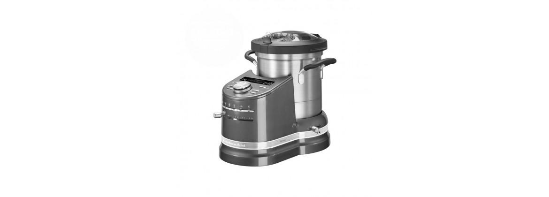 Robot da cucina | Modus1923.it