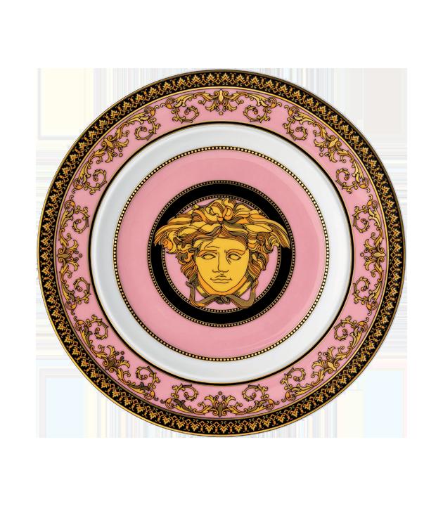 Medusa Ikarus