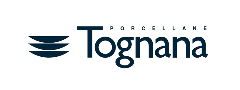 Interior Tognana