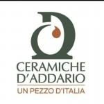 Ceramiche D'Addario