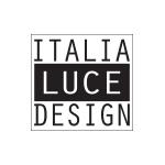 Italiana Luce
