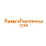 Andrea Fontebasso