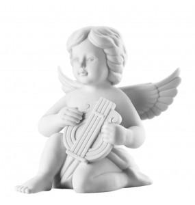 ANGELO CON LIRA CM.10,5