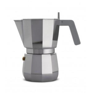 MOKA CAFF.6TZ