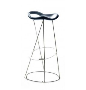 The Stones Stool - Maxdesign